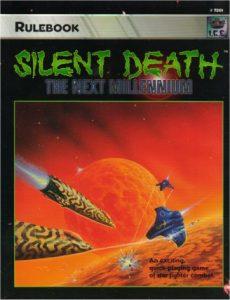 next-millenium-cover
