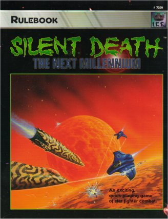 Silent-Death-TNM-cover