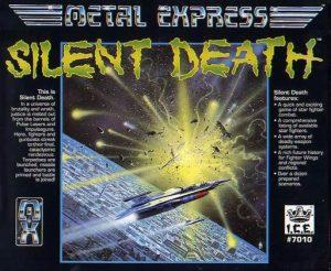 sd_7010_silent_death